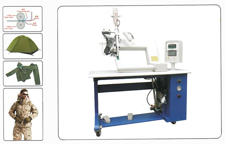 Мастика для герметизации швов межпанельных швов